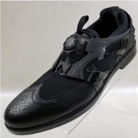 cheaper 96ead 6873e Puma Mihara Yasuhiro MY-72 Hybrid Shoes Size 12. M 5aecbcadcaab44ced61480e1